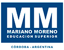 Instituto Mariano Moreno